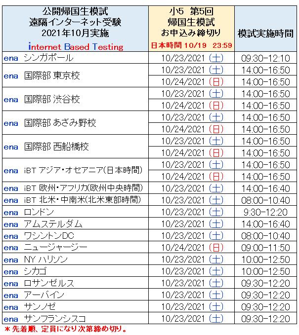 SHO5MOSHI202110Web2