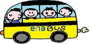 schoolvan