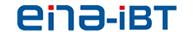 ena iBTロゴ